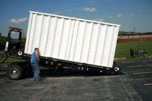 box on wheels 004