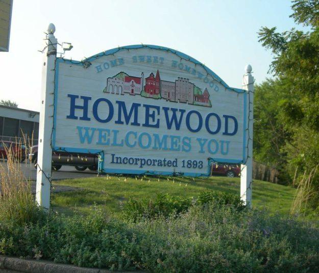 homewood-2